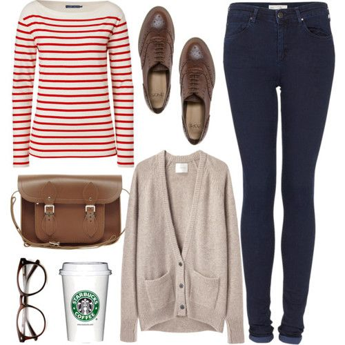 17 Best images about For Savannah/Artsy Teen Style Ideas on Pinterest | Artsy Green highlights ...