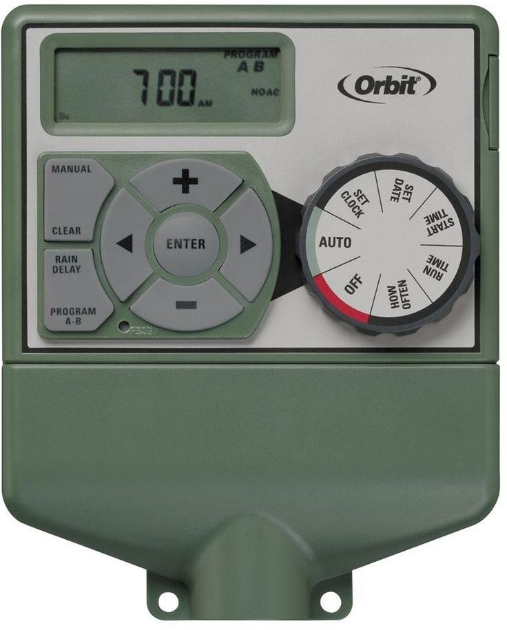 30 best Smart Irrigation Controller Systems images on Pinterest