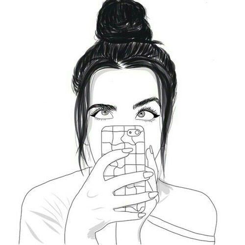 art, peintres, beauté, noir, noir et blanc, foux, dessiné, dessin, oil, sourcils, yeux, mode, favori, fille, filles, grunge, cheveux, coifure, iphone, maquillage, régime, ongles, parfaitement, perfection, photographie, style, Tumblr, femmes                                                                                                                                                                                 Plus