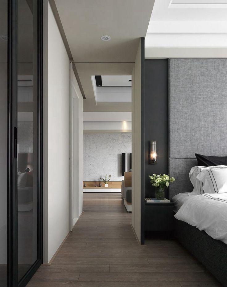 modern contemporary interior design ideas interior decoration services