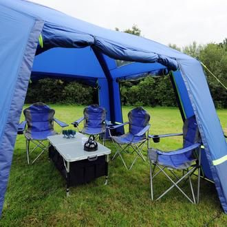 Infatable day tents best options