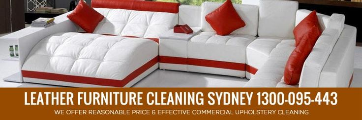 Back 2 New Cleaning Company in Brisbane will use a deep down cleaning process to make your Upholstery cleaner removing most stain. Back 2 New Cleaning Company in Brisbane and surrounding areas provides most excellent quality services in Couch Cleaning. Good News for seniors, we are offering FLAT 15% Discount on Upholstery Cleaning Services for the seniors. Give us call today to avail special deals. Call us 1300 657 743 for the same day booking.