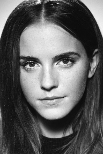Vogue Video: Emma Watson Calls For Equal Rights