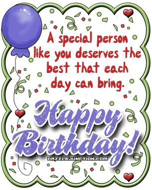 181 best birthday qoutes images on pinterest happy birthday happybirthdayblessingsforafriend happy birthday graphics comments m4hsunfo