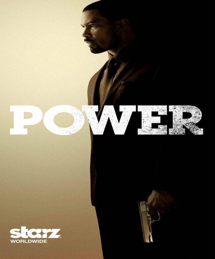 1st Trailer For Season 4 Of 50 Cent's Show 'Power'