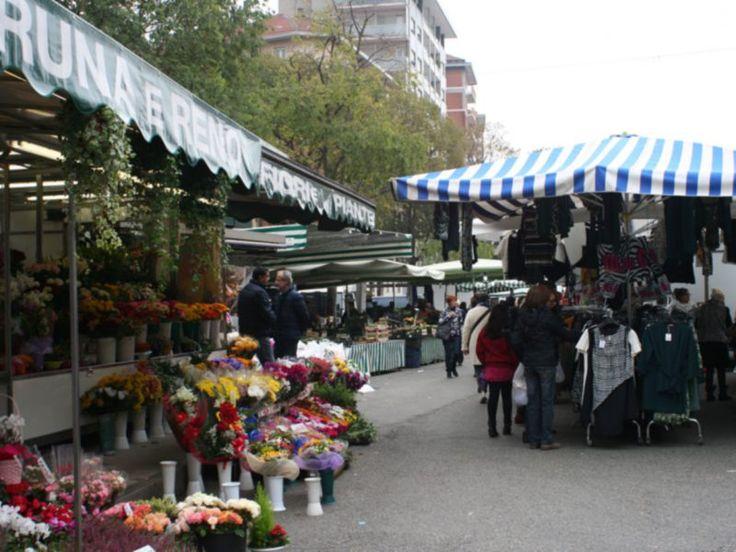 Food Guide to Turin – Turin Mamma