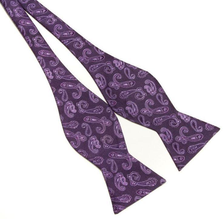 Bowties Auto Laço laços borboletas gravata Dos Homens padrão em Laços & Lenços de Dos homens de Roupas & Acessórios no AliExpress.com | Alibaba Group