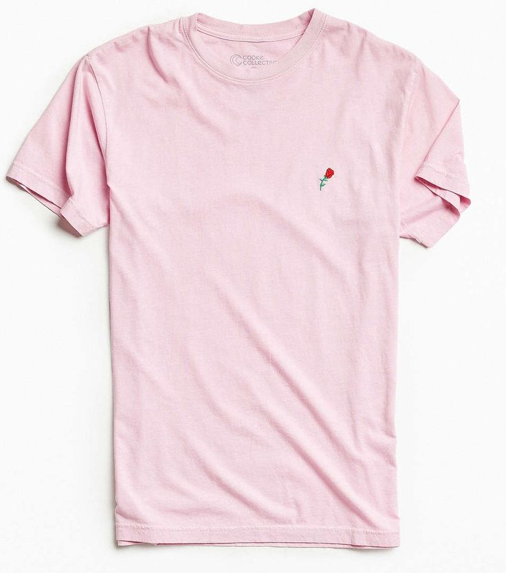 rose-tee-in-pink-for-men-2017