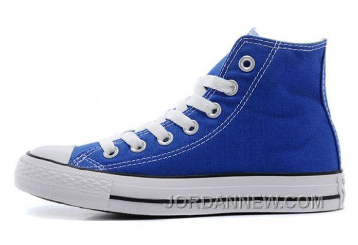 http://www.jordannew.com/chuck-taylor-fresh-colors-sapphire-blue-all-star-larkspur-converse-summer-sneakers-top-deals.html CHUCK TAYLOR FRESH COLORS SAPPHIRE BLUE ALL STAR LARKSPUR CONVERSE SUMMER SNEAKERS TOP DEALS Only $67.04 , Free Shipping!