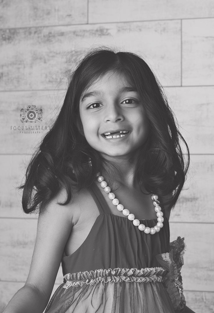Twirling Girl | Child Photography | Calgary, Alberta | Focus Sisters Photography