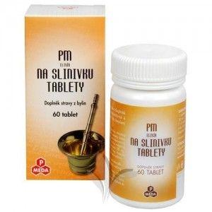 http://glutenfree.sk/692-785-thickbox/elixir-na-slinivku-pankreas-60tb.jpg