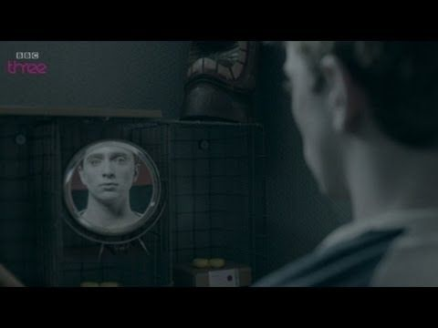 Trailer for the new BBC zombie show - In the Flesh