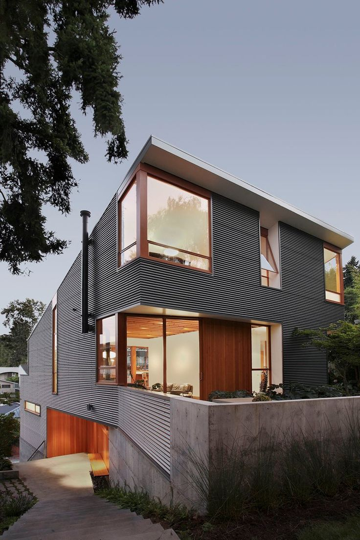 2104 best haus images on pinterest | architecture, house design