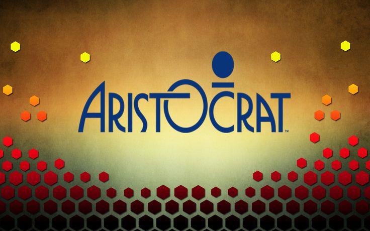 Probiere auch kostenlos #Aristocrat Spielautomaten & Casino Spiele im Demo. Lerne auch mehr über beliebter Software Hersteller!