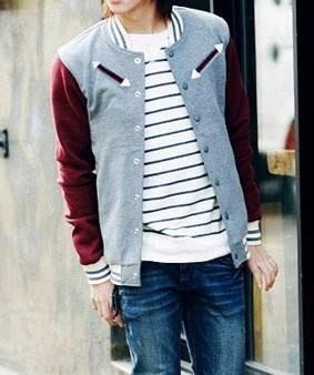 Shop: www.worldofglamoursa.com #Men #Male #Fashion