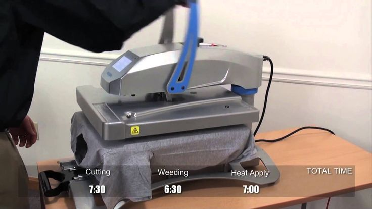 #VR #VRGames #Drone #Gaming Screen Printing vs Heat Transfers: Cost, Time, Profit Drone Videos, heat press, heat printing, Heat Transfer, heat transfer cost, heat transfer printing, heat transfer vs screen printing, hotronix, screen printing, screen printing cost #DroneVideos #HeatPress #HeatPrinting #HeatTransfer #HeatTransferCost #HeatTransferPrinting #HeatTransferVsScreenPrinting #Hotronix #ScreenPrinting #ScreenPrintingCost http://bit.ly/2i7Y0W6