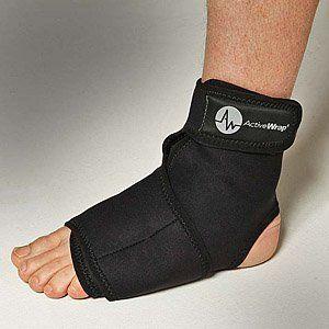 Best Tennis Shoes For Achilles Bursitis