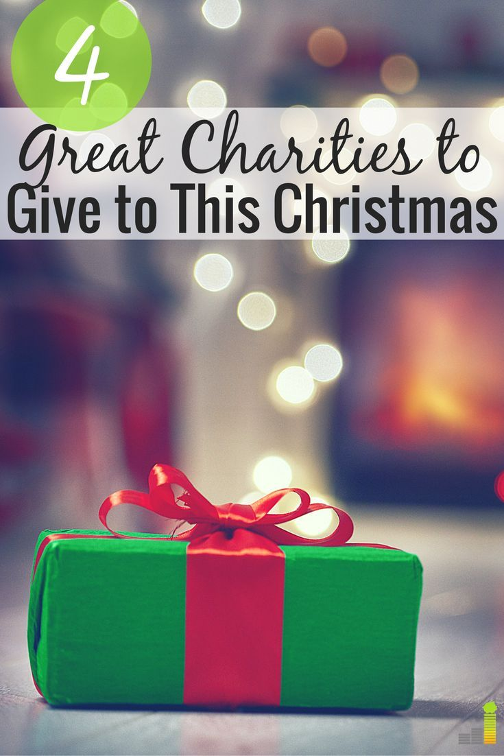 2536 best charities to donate to charity images on pinterest