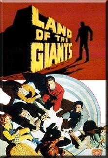 https://i.pinimg.com/736x/81/f2/ee/81f2ee54683c42d943e559f14a63ea35--the-giants-scifi.jpg