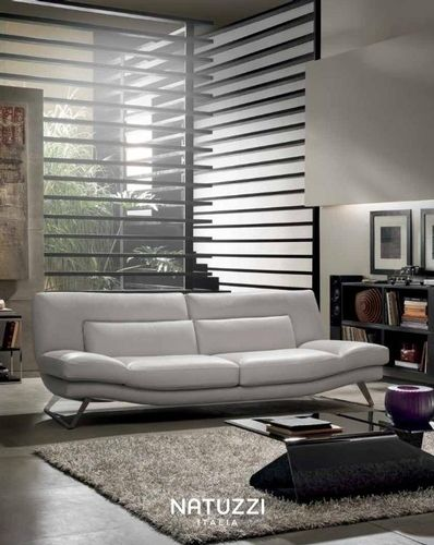 Enjoy Our One Of A Kind Shopping Experience Surrounded By The Largest Selection Natuzzi Italia Products In Canada