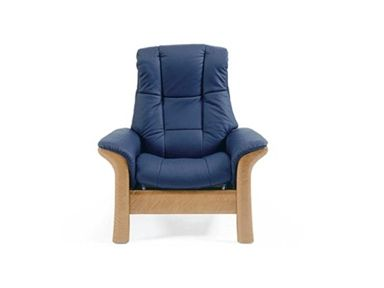 Stressless Chairs Kitchener