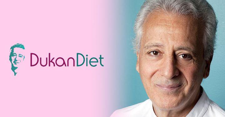 Dieta Dukan, Spectaculoasa sau Periculoasa?