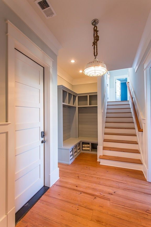 Foyer Seating Zones : Ideas about drop zone on pinterest entryway decor