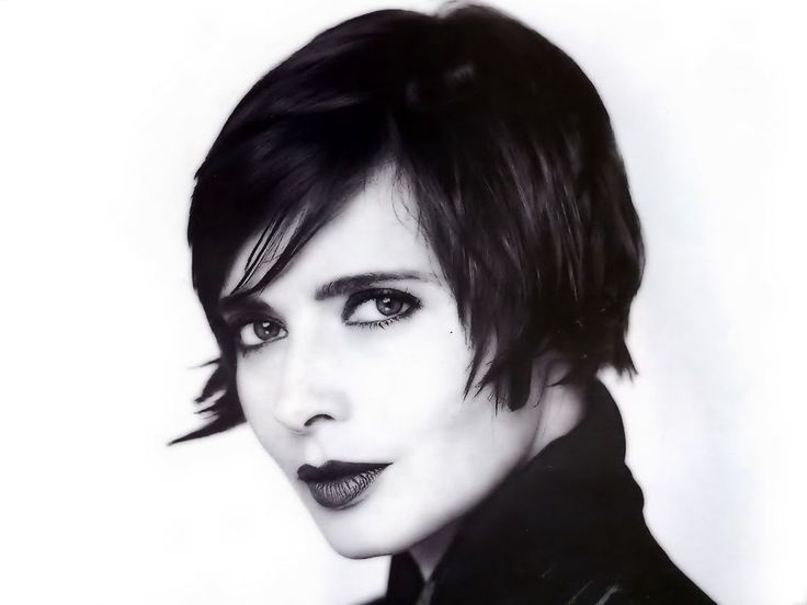 Some of the most beautiful people in the world claim Italian heritage including: Isabella Rossellini, Antonio Sabato Jr. Description from funlays.com. I searched for this on bing.com/images