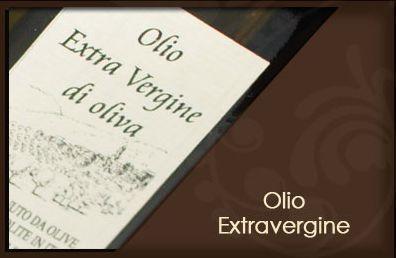 Olio Extravergine http://www.sapori-tradizioni.it/