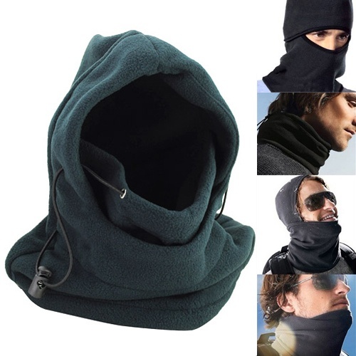 New Double Layers Thicken Warm Full Face Cover Winter Ski Mask Beanie CS Hat - http://ucables.com/product/new-double-layers-thicken-warm-full-face-cover-winter-ski-mask-beanie-cs-hat/