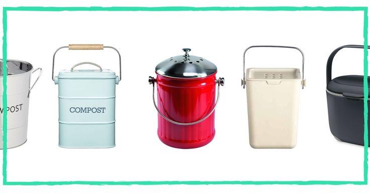 1000 ideas about composteur on pinterest compost. Black Bedroom Furniture Sets. Home Design Ideas