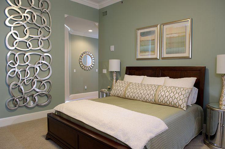 23 Best Bella Beds Baths Images On Pinterest Baths Bed Bath And 3 4 Beds