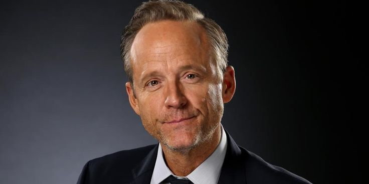 """Q&A WITH JOHN BENJAMIN HICKEY 