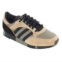 adidas Boston Super Trainer Beige Mens http://www.comparestoreprices.co.uk/shoes/adidas-boston-super-trainer-beige.asp