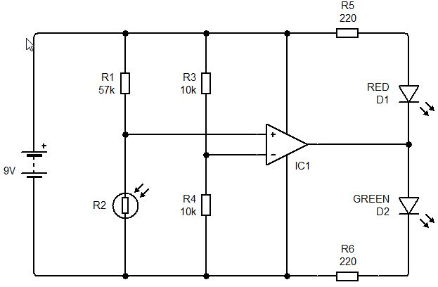 16 best PNP Transistor as a Switch images on Pinterest