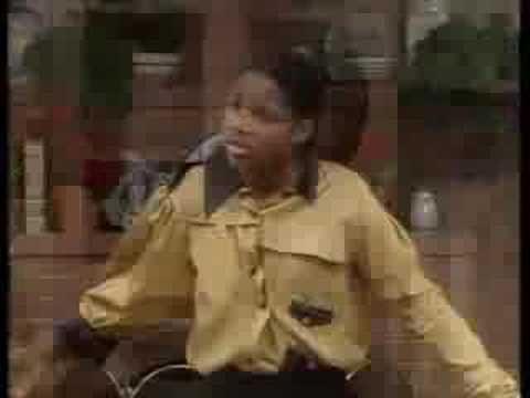 Cosby Show Theo S Designer Shirt