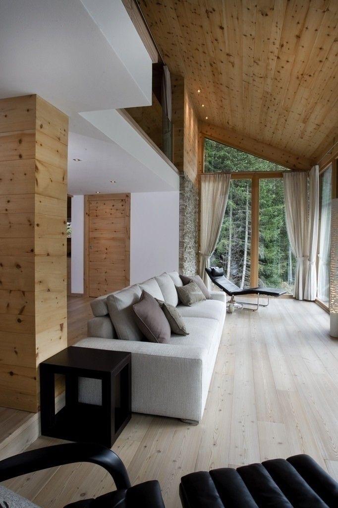 https://www.homify.it/librodelleidee/29597/un-soffitto-in-legno