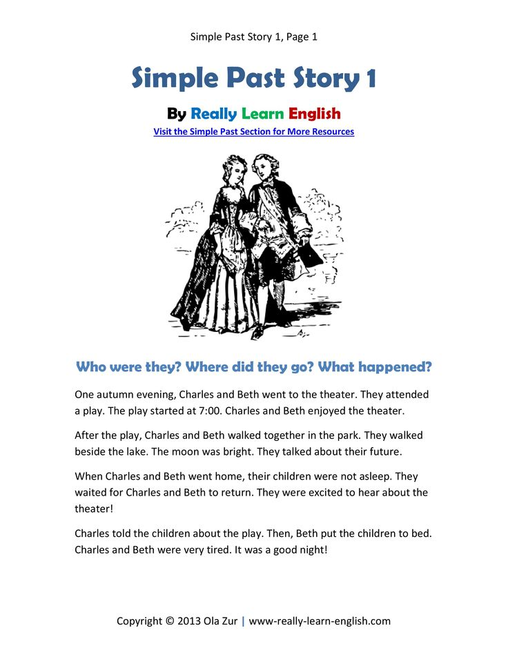 Short stories worksheets and free printable on pinterest