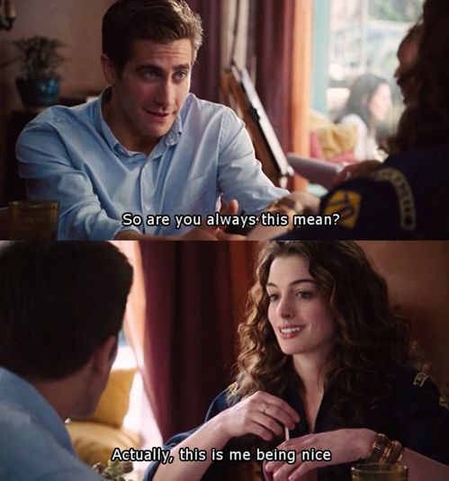 32 Best // Love And Other Drugs // Images On Pinterest