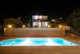 Spend peaceful and gala time by renting an accommodation Blanes