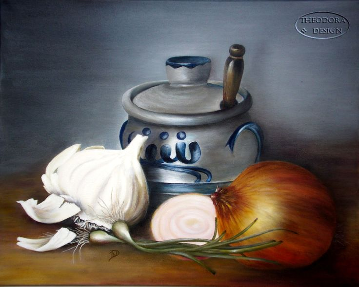 Dit schilderij doet mee met schilderwedstrijd 'Het Stilleven' van AVROTROS Kunst en maakt kans op de hoofdprijs: het schilderij in het Bonnefantenmuseum, afgedrukt in Kunstbeeld en de maker een Rembrandt Schilderkist van Royal Talens.