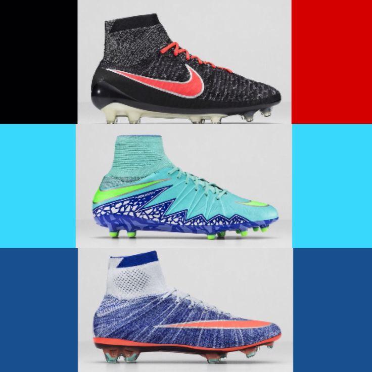 New Nike Women's boot pack 2016