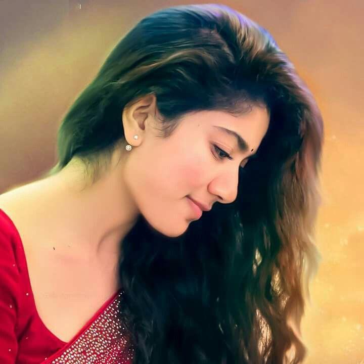 Sani2A27  Sai Pallavi Hd Images, Stylish Girl, Beauty