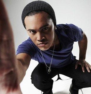 stan walker - another Australian Idol winner.