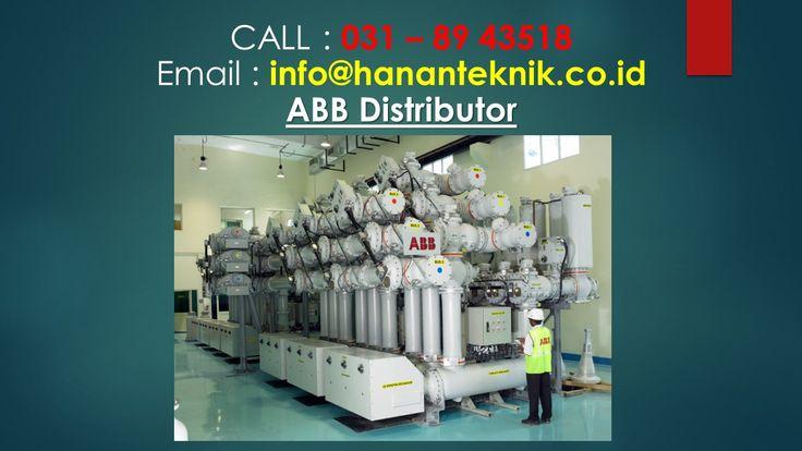 ABB Supplier, ABB Supplier di batam, ABB Supplier di jakarta, ABB Supplier di indonesia, ABB Supplier di surabaya, ABB Supplier di glodok, ABB Supplier di medan, ABB Supplier di makassar, ABB Supplier di balikpapan, ABB Supplier di tangerang, ABB Supplier di surabaya, ABB Supplier di bandung, ABB Supplier di semarang