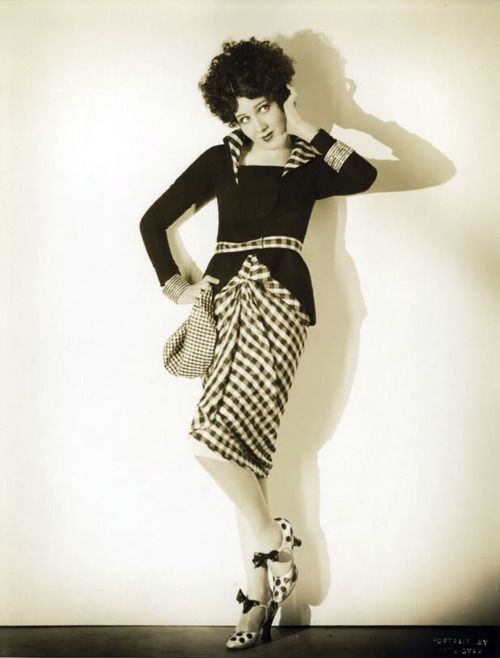 Mary Brian c.1920: Movies Stars, 20S Fashion, Brian 1920 S, Roaring 20S, Mary Brian, Brian 1920S, Vintage Photo, Art Deco, Actresses