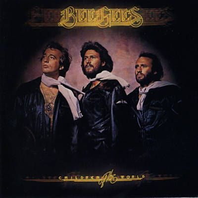 Found You Should Be Dancing by Bee Gees with Shazam, have a listen: http://www.shazam.com/discover/track/238723