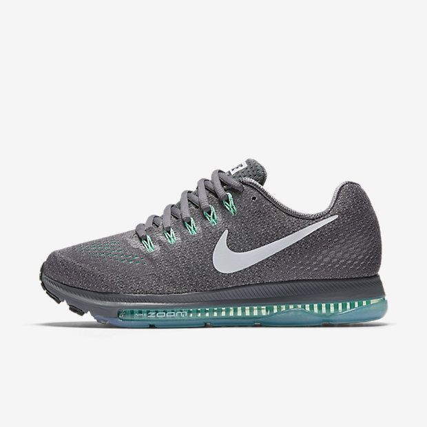Nike Zoom All Out Low Women's Running Shoe