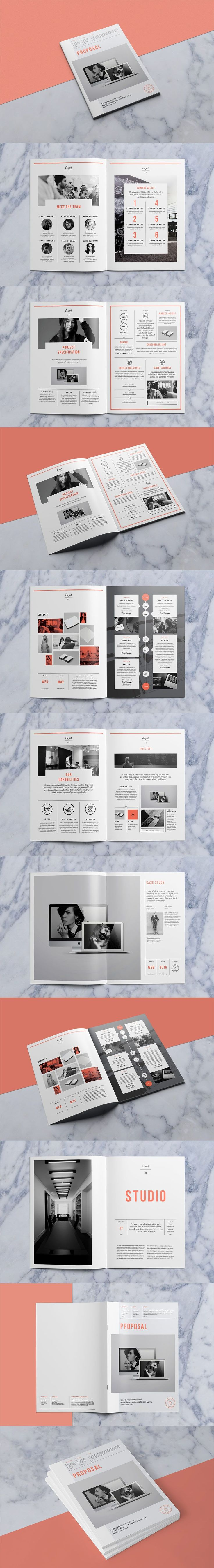top ideas about editorial spreads the text utilisation de carreacute blanc et de couleur