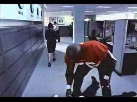0     0     0     0     0  Mnme  Top 5: Spots en la historia del Super Bowl - Reebok Terry Tate Super Bowl commercial